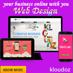 best web designers in india