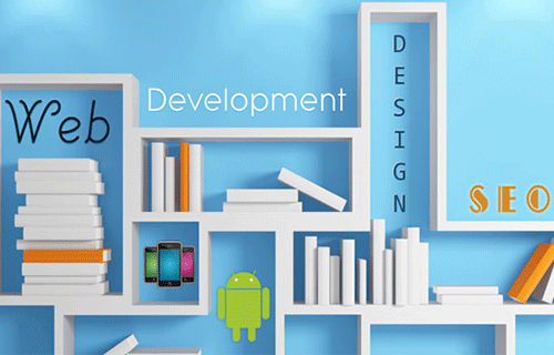 mobile app development company in trichy